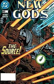 New Gods (1995-1997) #15