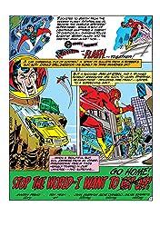 DC Comics Presents (1978-1986) #38
