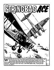 Commando #4972: Stringbag Ace