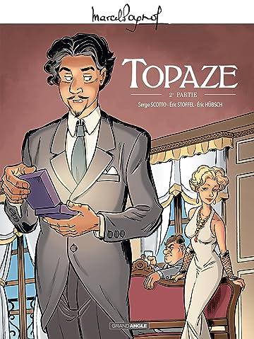 Topaze Vol. 2