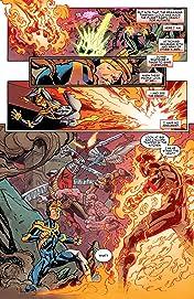 All-New X-Men (2015-2017) #18