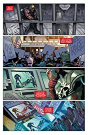 Captain America: Sam Wilson (2015-2017) #19