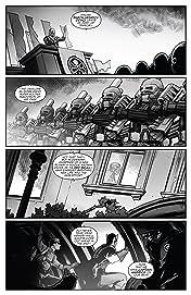 Captain America: Steve Rogers (2016-2017) #12