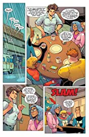 Great Lakes Avengers (2016-2017) #5