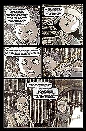 Jova's Harvest #3