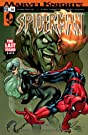 Marvel Knights Spider-Man (2004-2006) #10