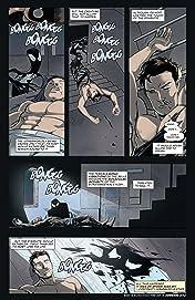 Deadpool: Back In Black