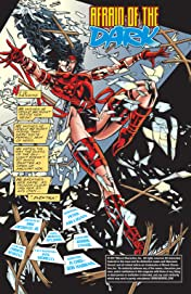 Elektra by Peter Milligan, Larry Hama, & Mike Deodato Jr.: The Complete Collection