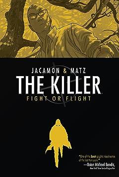 The Killer Vol. 5