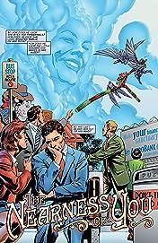 Astro City (1996-2000) #½