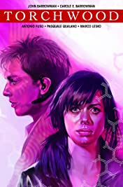 Torchwood #2.3