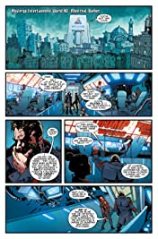 Assassin's Creed: Uprising #2