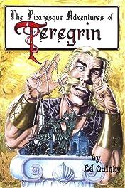 Teregrin #1