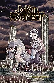 Jova's Harvest #1