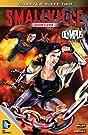 Smallville: Season 11 #62