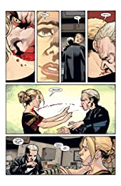 Buffy the Vampire Slayer: Season 11 #4