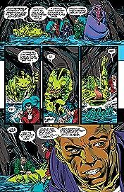 Superman: The Man of Steel (1991-2003) #31