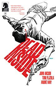 Dead Inside #3