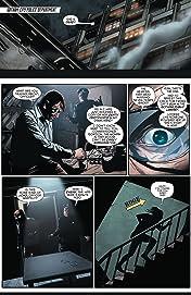 Talon (2012-2014) #11