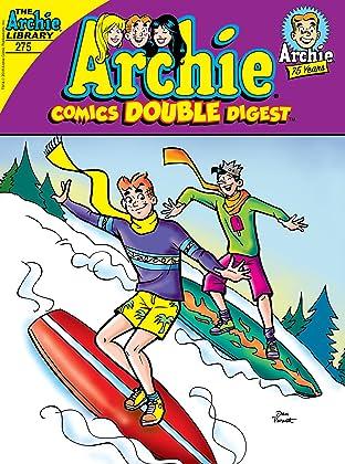 Archie Comics Double Digest No.275