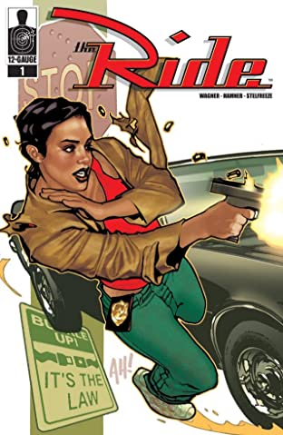 Velamma Comic Book