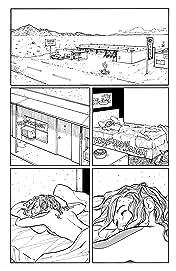 Echo Vol. 2: Rêves atomiques