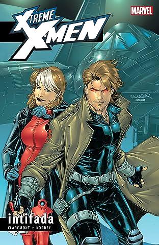 X-Treme X-Men Vol. 6: Intifada