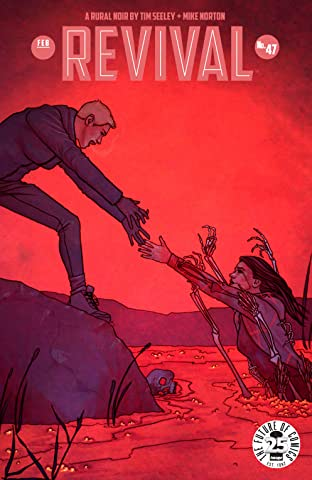 Revival No.47