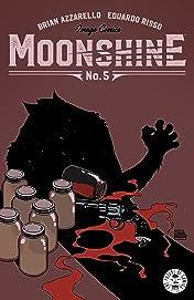 Moonshine No.5