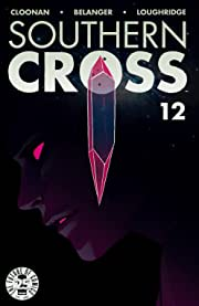 Southern Cross #12