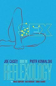 Sex Vol. 5