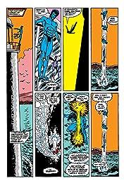 Excalibur (1988-1998) #33