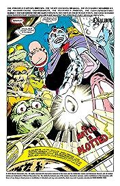 Excalibur (1988-1998) #42