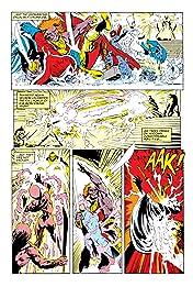 Excalibur (1988-1998) #46