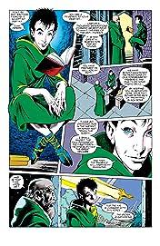 Excalibur (1988-1998) #48