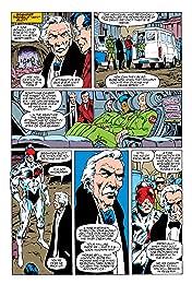 Excalibur (1988-1998) #49