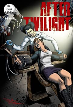 After Twilight #4