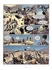 Jour J Vol. 7: Vive l'Empereur !