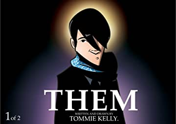 Them #1
