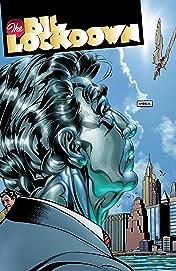 Astro City (1996-2000) #14