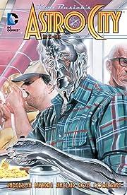 Astro City (1996-2000) #15