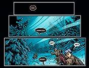 DC Comics: Bombshells (2015-2017) #77