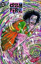 Doom Patrol (1987-1995) #60