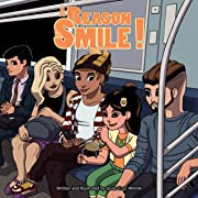 A Reason to Smile! Vol. 2