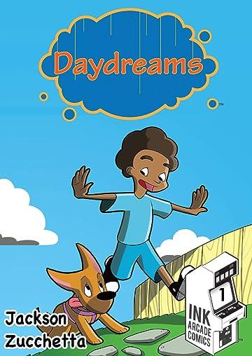 Daydreams #1