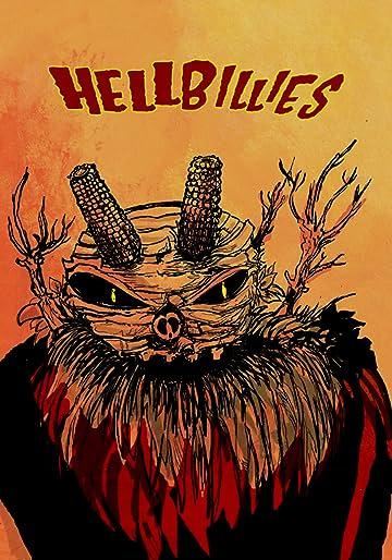 Hellbillies #7