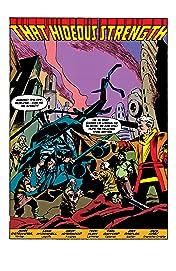 Suicide Squad (1987-1992) #35