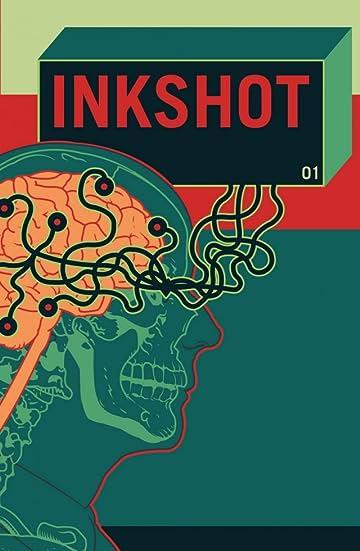Inkshot