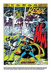 Doctor Strange (1968-1969) #178