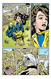 Excalibur (1988-1998) #83